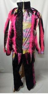 Basiskleid inkl. Musterkleid für Gruppen-Herstellung Nr. 136