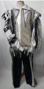 Basiskleid inkl. Musterkleid für Gruppen-Herstellung Nr. 149